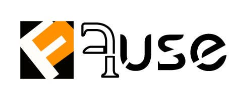 Contest Entry #234 for Logo Design for Fuse Learning Management System