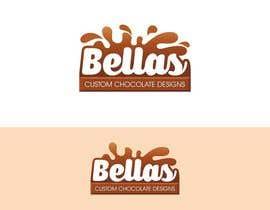 #10 untuk Design a Logo for my business oleh Azimbek
