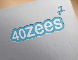 PANKAJSWANIJI tarafından Design a Logo for a new  Brand Name için no 34