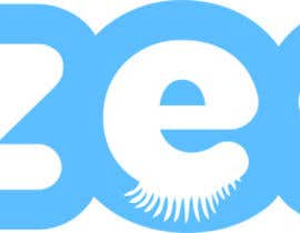 deckster31 tarafından Design a Logo for a new  Brand Name için no 66