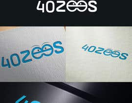 #68 untuk Design a Logo for a new  Brand Name oleh james97