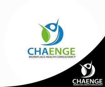 #36 untuk Design a Logo for Chaenge Workplace Consultancy oleh alikarovaliya