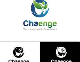 deditrihermanto tarafından Design a Logo for Chaenge Workplace Consultancy için no 39