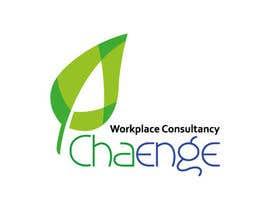 #50 untuk Design a Logo for Chaenge Workplace Consultancy oleh pogorellov