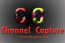 Graphic Design Entri Peraduan #10 for Design a Logo for ChannelCapture.com
