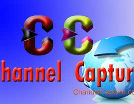 #11 for Design a Logo for ChannelCapture.com af ankitmonster535