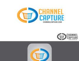 #9 for Design a Logo for ChannelCapture.com by jbgraphicz