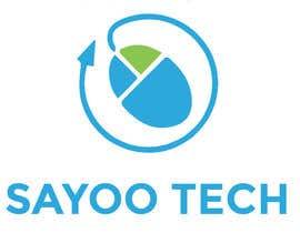 #9 cho Design a Logo for IT company bởi Dimi7ar22