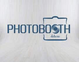 #19 untuk Erstellen einer CI für www.photobooth-deluxe.de oleh carlaschartner