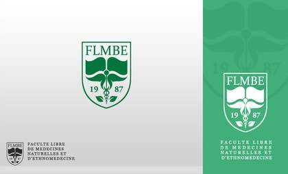 M8Karim tarafından Concevez un logo une ecole de naturopathie için no 15