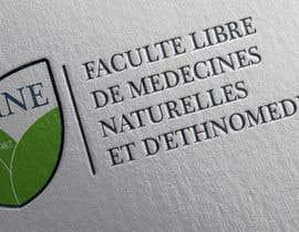 #12 cho Concevez un logo une ecole de naturopathie bởi Baroudi3977