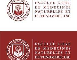 #94 cho Concevez un logo une ecole de naturopathie bởi prasadwcmc