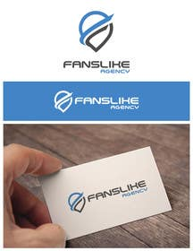 #109 untuk Design a Logo for my new start up company oleh silverhand00099