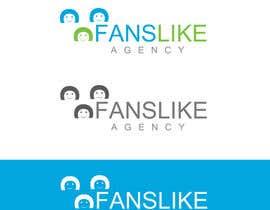 #94 for Design a Logo for my new start up company af codigoccafe