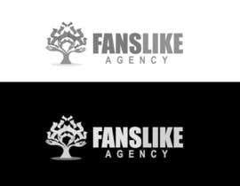 #99 untuk Design a Logo for my new start up company oleh desginaat