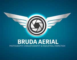 #38 for Design a Logo for Bruda af jaiko