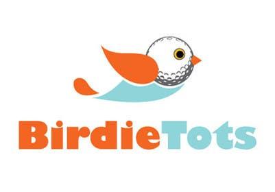 #22 for Design a Logo for Birdie Tots af mogado