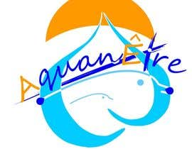 #26 for Design a Logo for AquanÊtre af gbeke