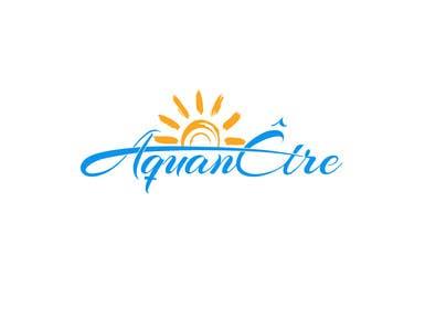 #21 untuk Design a Logo for AquanÊtre oleh vsourse009