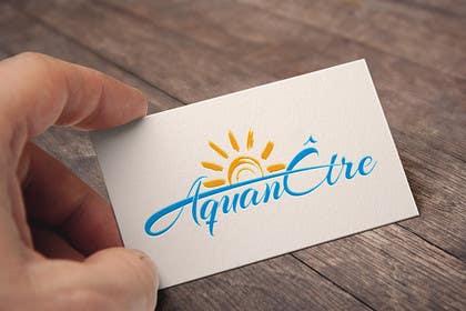#24 untuk Design a Logo for AquanÊtre oleh vsourse009