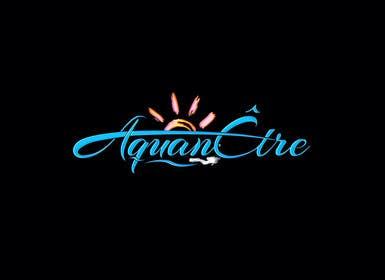 #49 untuk Design a Logo for AquanÊtre oleh vsourse009