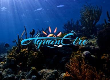 #50 untuk Design a Logo for AquanÊtre oleh vsourse009