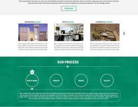 #6 untuk Design a Website for Creating Perfection oleh responsivecoder