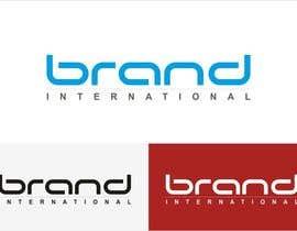 #130 cho Design a corporate Logo bởi creazinedesign
