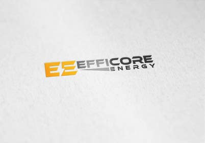 eagledesignss tarafından Design a Logo for Company için no 47