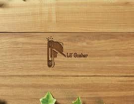 #9 untuk Design a Logo for Product oleh MarinaWeb