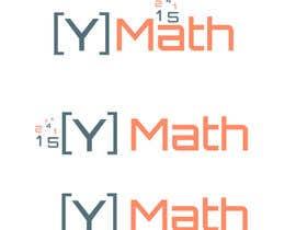 hics tarafından Design a Logo for Non Profit için no 48