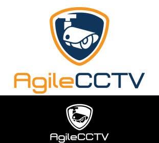 #10 cho Company Logo Design bởi aalyraj