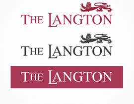 #294 for Design a Logo for the Langton School af paramiginjr63