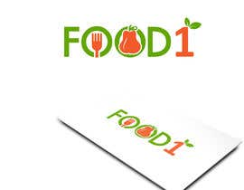 #16 cho Food one (or) food 1 bởi ConsuelaB