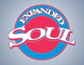 #20 cho Design a Logo for  SOUL expanded bởi sosopo