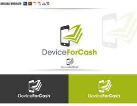 #53 for Design a Logo for DeviceForCash af stylishwork