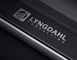 "#76 for Design a Logo for ""Lyngdahl Consulting"" af rz100"