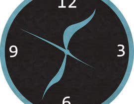 #3 cho Wall Clocks and Table Tops bởi amirmirza33