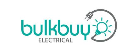 #37 for Design a Logo for BulkBuyElectrical af darkavdarka