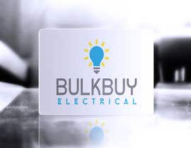 #78 for Design a Logo for BulkBuyElectrical af faheemimtiaz