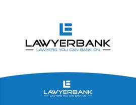 #44 for Develop a Corporate Identity for Lawyerbank af smelena95
