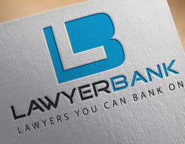 #122 for Develop a Corporate Identity for Lawyerbank af james97