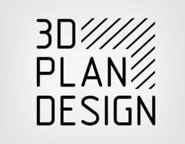 #42 for Design a Logo for Architecture company by SovaDesign