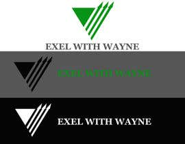 #17 for Design a Logo for an excel training company af rickeytyson
