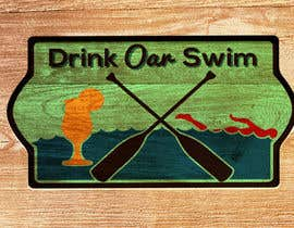 williambeuk tarafından Design a Beach House Sign için no 16
