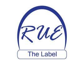 #22 untuk Design a Logo for a clothing label. oleh pattern8