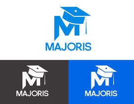 marstyson76 tarafından Design a Logo for Majoris için no 19