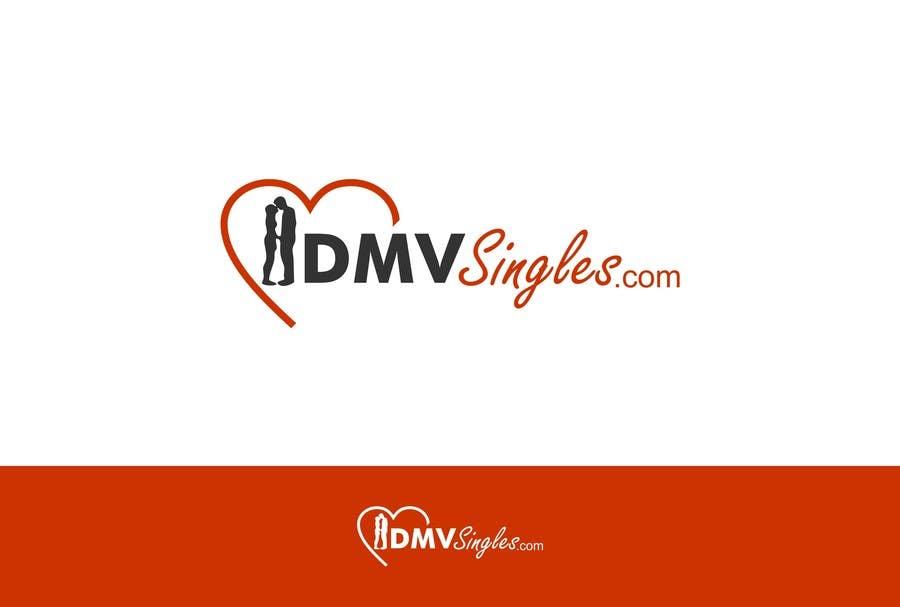 Bài tham dự cuộc thi #42 cho Design a Logo for a Dating Website