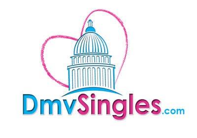 #23 untuk Design a Logo for a Dating Website oleh darkavdarka