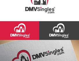 #49 cho Design a Logo for a Dating Website bởi laniegajete